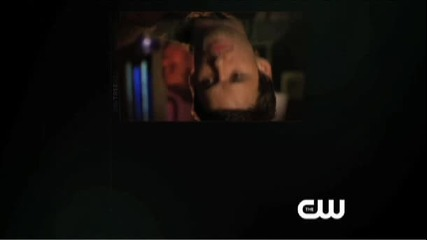 One Tree Hill 7x04 Promo We All Fall Down