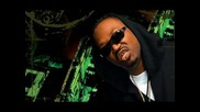 Project Pat - Horny