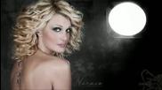 Natasa Theodoridou - Koitaxe Me Mes sta Matia (2009)
