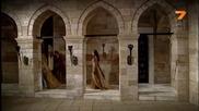 Великолепният век - Cезон 1 епизод 44