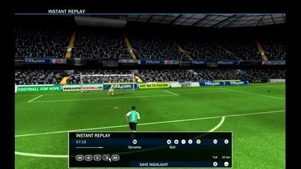 Fifa10 2010 - 05 - 09 17 - 45 - 41 - 38