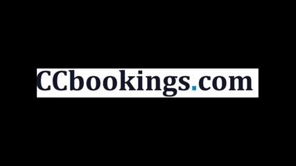 Giannis Vardis, Гръцка музика и добро настроение -ccbookings.com