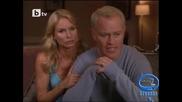Отчаяни съпруги - Сезон 5 Епизод 9 - Част 2 - Бг Аудио - High Quality