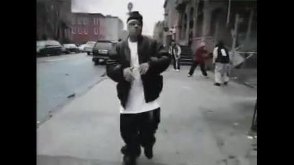 Gangstarr - Skillz