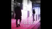 *2016* M. Pokora - Belinda