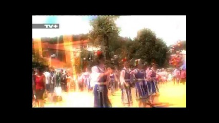 Ария из фолклора на България - еп. 11, Златоград, ч. 6