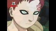 Naruto Lp Somewhere I Belong Amv