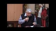 Заблуждавате се , като не знаете Писанията - Пастор Фахри Тахиров