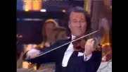 Andre Rieu - The Dubliners