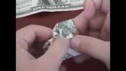 Трик С 1 Долар