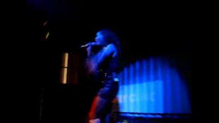 2 Unlimited - Anita Doth - Megamix (live With Divas Of Dance).avi