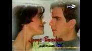 Yo Amo A Paquita Gallego - Andres Juan