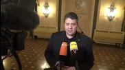 Cuba: German Vice Chancellor Gabriel pays official visit