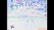 Tajiri w/ Torrie vs. Scotty 2 Hotty (wwf Cruiserweight Championship Match) - Wwf Heat 03.02.2002
