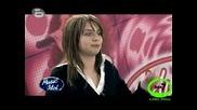 Music Idol 3 - Beatbox