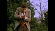 Mr Bean 6 - The Trouble With Mr Bean