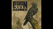 Legion Of The Damned-09. Bury Me In A Nameless Grave ( Ravenous Plague-2014)