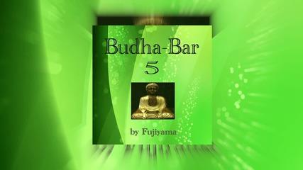Yoga, Meditation and Relaxation - Spiritual Opening (Zen Theme) - Budha Bar Vol. 5