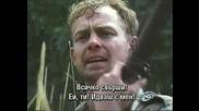 Последен Изстрел Филм С Джейсън Донован Бг Суб The Last Bullet 1995