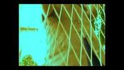 Youtube - Adem ramadani esht vllau i Kelit (2010) Gurbeti