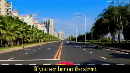 Lady Gaga - Telephone - Parody (accident Prone)
