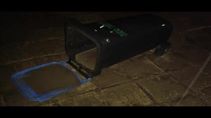 Близо 70 литра на квадратен метър се изсипаха през изминалата нощ над Елхово