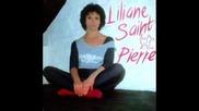 Liliane Saint-pierre-- C'est La Vie 1986