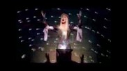 Cher - The Musics No Good Without You.flv