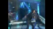 Bill Kaulitz Is My Idol