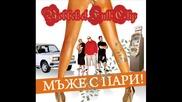 Full Clip & Bobbek - Maje S Pari