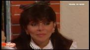 Дивата Роза - Мексикански Сериен филм, Епизод 75