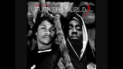 Eazy-e - Luv 4 Dem Gangstaz