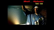 Trick Trick Ft. Eminem - Welcome 2 Detroit /High Quality/