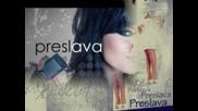 Преслава - Нощна Смяна