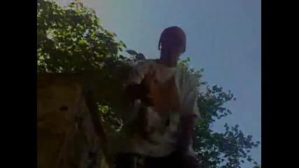benzhi ft. fifty ae vsichki oficial video vbox7