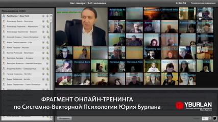 Видео - (2015-05-24 13:23:40)