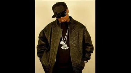 Dj Jelly - Hip Hop remix