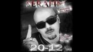 Sarafa - Tzr (rmx) New 2012