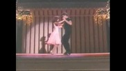 Dirty Dancing - Hungry Eyes