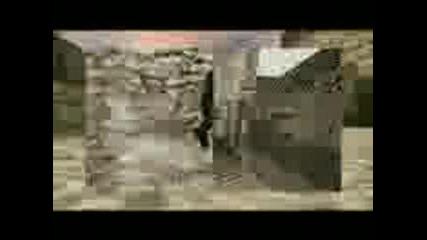 Cs Video Clip