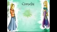 Corneliq - Hotline - Ciara
