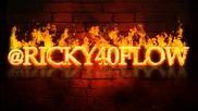 * New 2o12 * Daddy Yankee - Bpm
