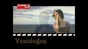 Grup Yenidogus - Ilk Defa