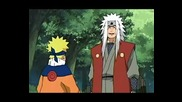 Naruto - Abriged Series