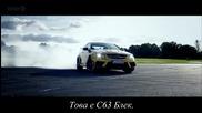Top Gear Series18 E5 (part 2) + Bg sub