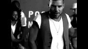 Ricky Martin Ft. Amerie - I Dont Care