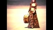 (1998) Shania Twain - That Don't Impress Me Much