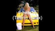 6 bez 10 (tehno Remix)