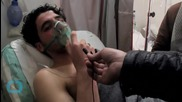 Chemical Weapons Watchdog to Investigate Syria Attacks