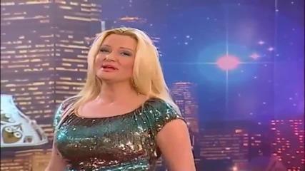 Sanja Djordjevic - Neka me drugi ljubi
